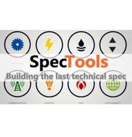 Spectools